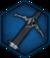Редкий большой меч 1 (иконка)