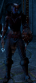 Ben-Hassrath Assassin.png