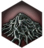 Deathroot icon