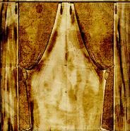 Frostgipfelsenke (Vorhänge)