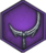 Cordovas Smile icon