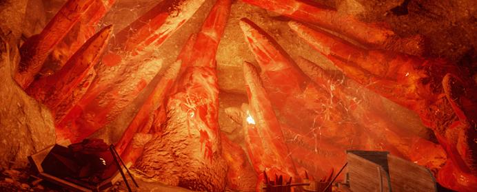 Ein rotes Tuch-1