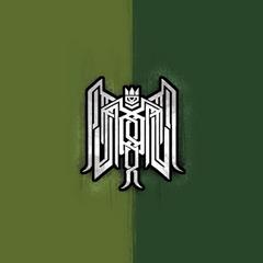 Wappen der Galgenburg