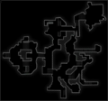 Lowtown Map.png