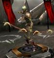 Skeleton Archer (HoDA).png
