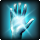 Spell-DispelMagic icon
