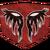 Antivan Crows heraldry
