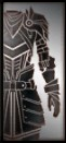 Aveline armor