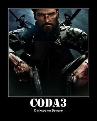 CODA3