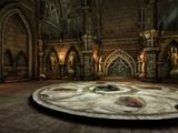 The Elven Ritual