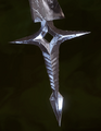 Three-Edged-Dagger-Grip.png
