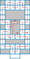 WPHW tiles 3.png