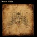 Winter Palace Map 2.png