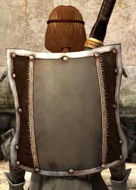 Киркволлский щит