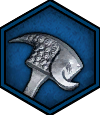 DAI-The-Whale-icon.png