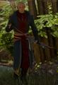 DAI Templar Archer.png