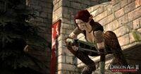 Dragon-Age-2-Mark-of-the-Assassin-Screen-3