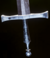 Firm Longsword Grip.png