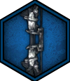 Lyrium-Reinforced-Longbow-icon.png