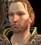 http://pl.dragonage.wikia
