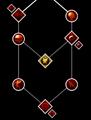 Assassin Skill Set Inq.png