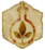 Regeneration Potion recipe icon