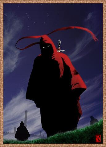 File:Darksiders.jpg