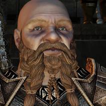 Duran Aeducan avatar
