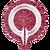 Circle of Magi heraldry DA2