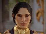 Josephine Montilyet (Dragon Age)