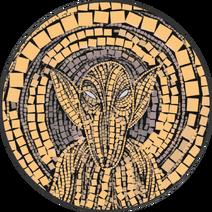 Mythal icon