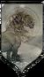 Trevelyan-Main-Shield