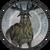Lavellan clan emblem