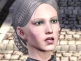 Eleanor Cousland (Dragon Age)