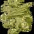 Gwaren Heraldry