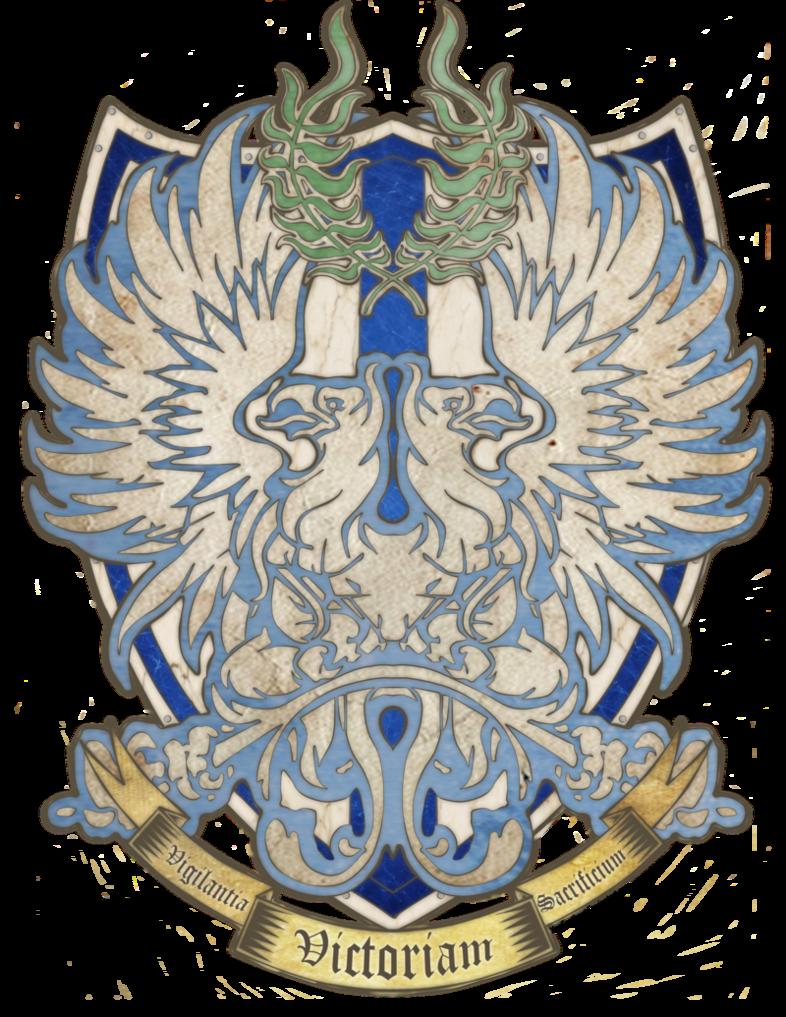 House Cousland Of Amaranthine Dragon Age Fanon Wiki Fandom