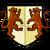 Theirin heraldry
