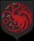 House-Targaryen-Main-Shield.PNG
