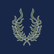 Cousland heraldry-0