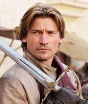 Nikolaj-Coster-Waldau-as-Jaime-Lannister-1100226