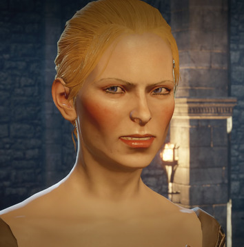 File:Queen Anora.jpg