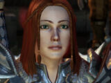 Adeline Cousland(Biowaregirl9)