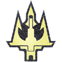File:Rivain heraldry (small).png