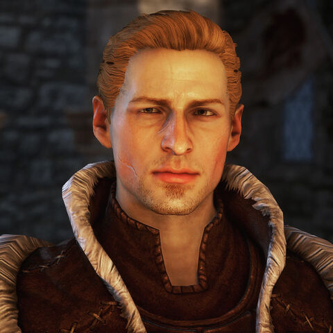 File:King Alistair.jpg