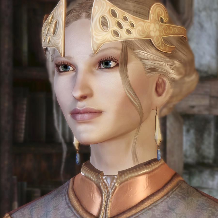 Anora