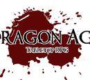 Dragon Age Tabletop RPG Wiki