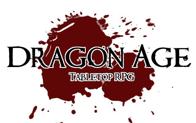 File:Dragon Age Banner.jpg