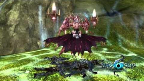 Magician Full Transformation - Deneb