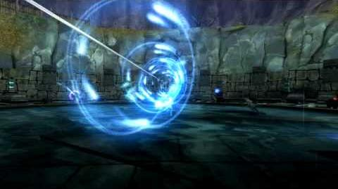 Dragona PH - Magician's Dragon Transformation