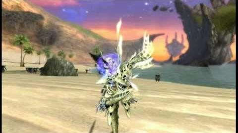 Dragona PH - Guardian's Dragon Transformation